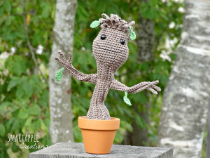 Baby_groot_-_free_crochet_pattern_medium2