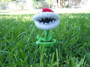 Piranha_Plant_002_medium2